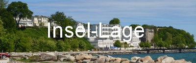 Insel Immobilien