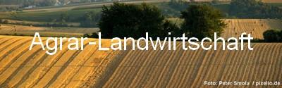 Agrar Immobilien