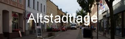 Altstadthaus Immobilien