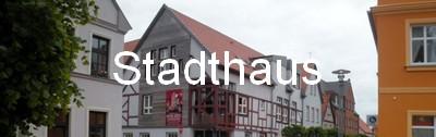 Stadthaus Immobilien