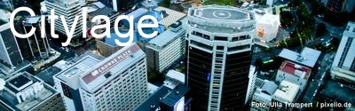 Citylage Immobilien